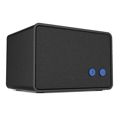 Astrum Wireless Speaker 3W - ST180 Black