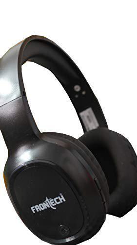 Frontech Headphone Bluetooth (FT) 3492