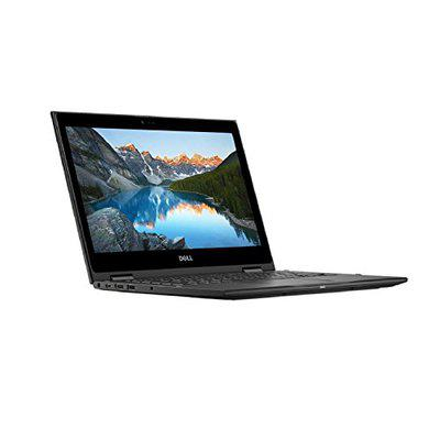 Dell Latitude 3390 / 2 in 1 / Core i5 8250u / 8GB / 1TB / 13.3 Touch Display / Win10 Pro / 3years Warranty
