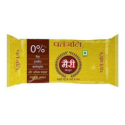 Patanjali Marie Biscuit, 88 g