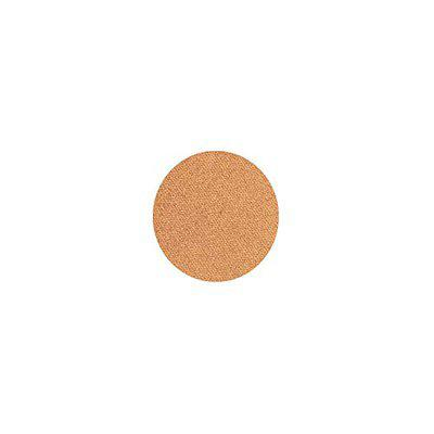 PAC High Pigmented Eyeshadow - 02 (HP-202)