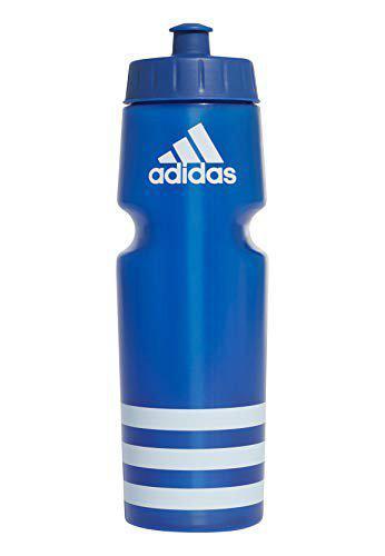 ADIDAS Unisex Training Performance Water Bottle - 750ML