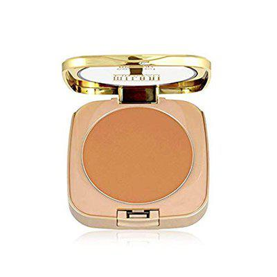 Milani Mineral Compact Makeup - Warm (0.3 Ounce)