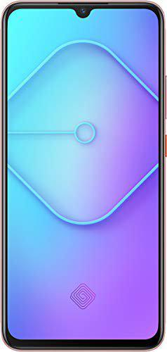 Vivo S1 Pro Dreamy White 8GB RAM 128GB Storage with No Cost EMIAdditional Exchange Offers
