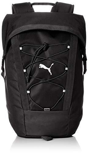 PUMA PUMA X Backpack Pro