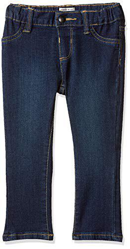The Children's Place Baby Girl's Jeggings Jeans (2038925_Merida_9-12m)