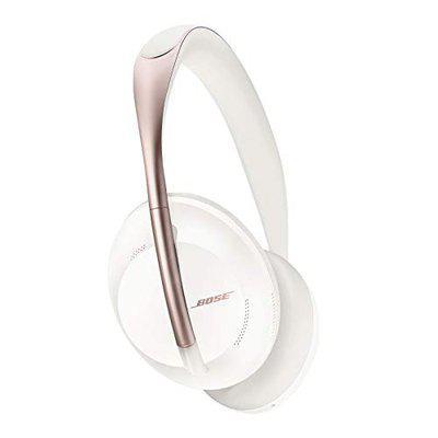 Bose Noise Cancelling Headphones 700, Soapstone