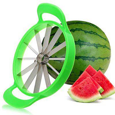 HEMJEX Slicer 158 Water Melon