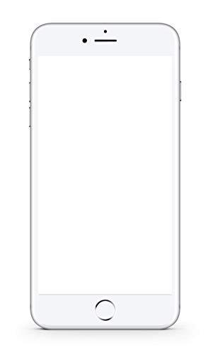 (Renewed) Gionee Pioneer P4S (White)