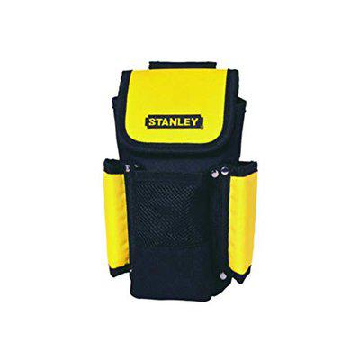 STANLEY Small Nylon Tool Bag -Water Proof 252MM-10