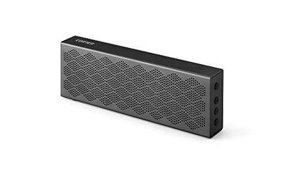 Edifier MP120 Portable Bluetooth Speaker with 19 Hours Playback time 8 W RMS