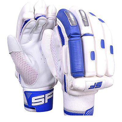 SF Player Limited Edition Batting Gloves Right Handed