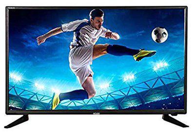 Mitashi 32 (80.01) cm HD Ready LED Television MiDE032V18 BT
