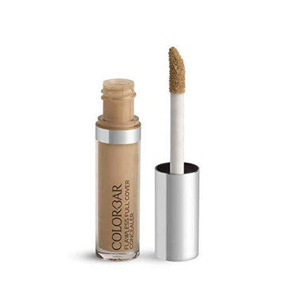Colorbar Flawless Full Cover Concealer - Silk (6ml)