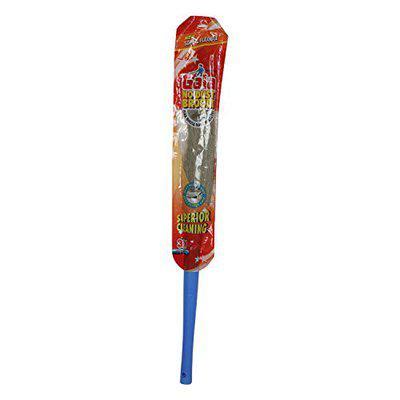 Gala No Dust Broom, Original, 1 Piece