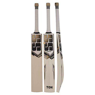 SS Magnum Cricket BAT