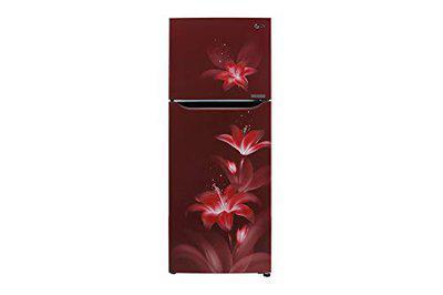 LG Refrigerator GL-T292SRG3.ARGZEBN