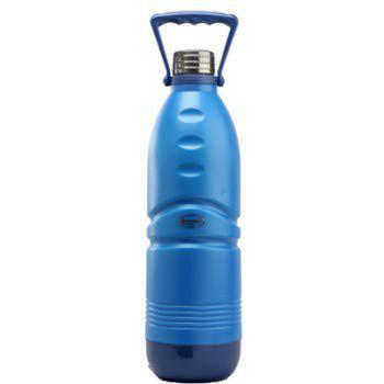 Rishabh Swing 1500 Rishabh Plastic Insulated Water Bottle