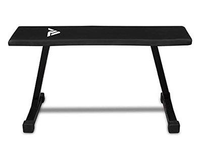 RV Flat Bench, Fitness Bench, Gym Bench, Exercise Bench, Gym Bench, Fitness Bench, Exercise Bench, Sports Fitness Bench, Bench for Gym, Bench Gym, Flat Bench Home, Flat Bench for Gym