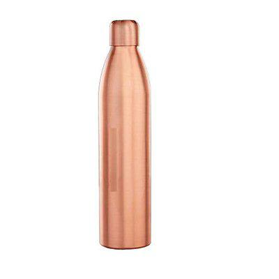 XSOURCE Water Bottle with New Stylish and Advanced Leak Proof Cap Bottles