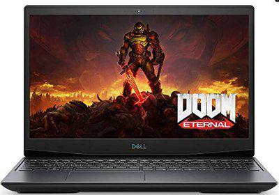 2020 Dell G5 15 Gaming Laptop 10th Gen Core i710750H NVidia RTX 2070 MaxQ 1TB SSD 16GB RAM 156 Full HD 144Hz 300nits Display