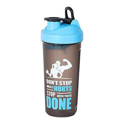 Shreenath SKI BPA Free Gym Bottle