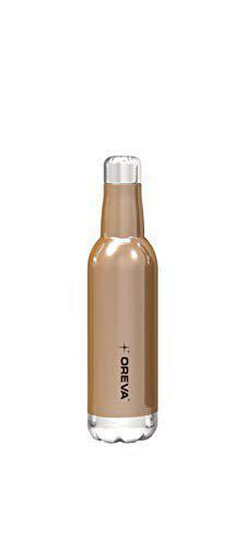 Oreva Ss Vacuum Water Bottle (500
