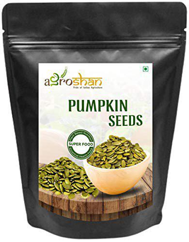 Pumpkin Seeds 900g, , Protein and Fibre Rich Superfood, Immunity Booster Crunchy