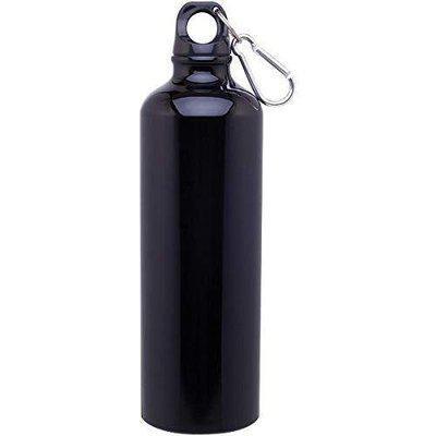 Shree Enterprises Stainless Steel Fancy Water Bottle (500 ml)