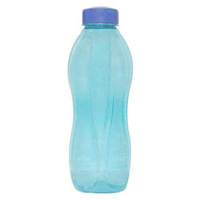 Shree Enterprises Water Bottle