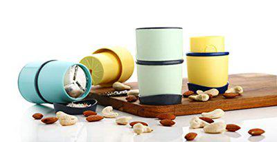 RUDRA Dry FRUITE Chocolate Cheese Cutter for Kitchen Paper Mill Grinder