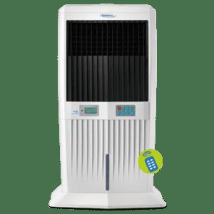 Symphony Storm 70i Residential Cooler
