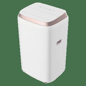 Lloyd 1 Ton Portable AC (White, LP12B01TP, Copper Condenser)