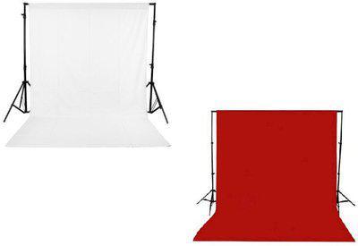 Ginni Reflector camera backdrop for photography Reflector