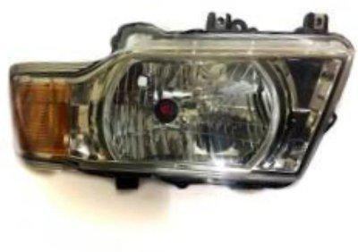 LEGENDS Xenon Headlight For Chevrolet Tavera