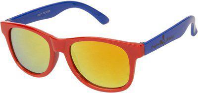 VESPL Wayfarer Sunglasses(For Boys & Girls)
