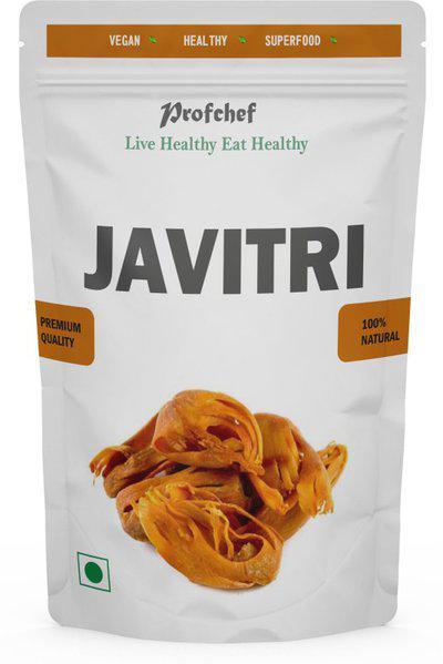 Profchef Javitri (Mace)(25 g)