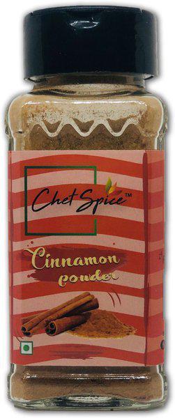 ChetSpice Cinnamon powder 40g(40 g)