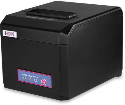 hoin E-801 Thermal Receipt Printer