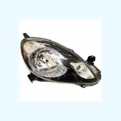 LEGENDS Xenon Headlight For Honda Amaze