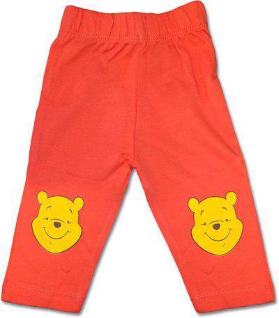 Disney Winnie The Pooh Girls Leggings (12-18 Months)