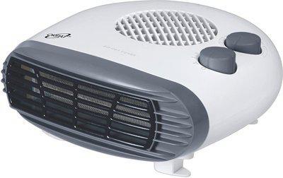 Orpat OEH-1260 2000 watt Fan Room Heater