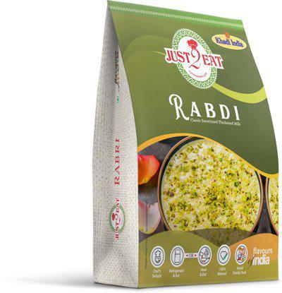 Just 2 Eat Rabri 250 g