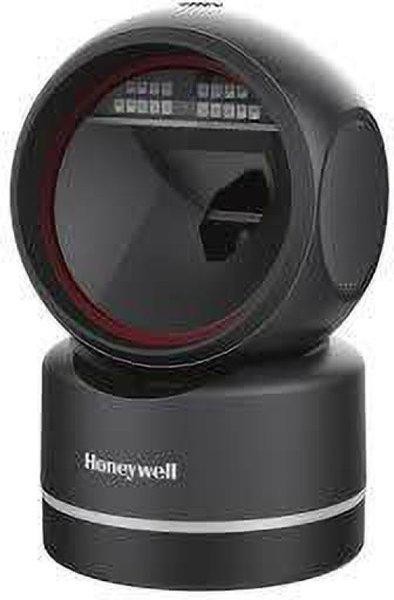 Honeywell HF680 Omni-Directional Barcode Scanner(Presentation)