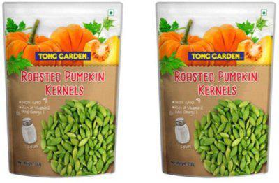Tong Garden(400 g, Pack of 2)