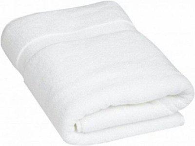 Cotton Colors Terry Cotton 2400 GSM Bath Towel Set