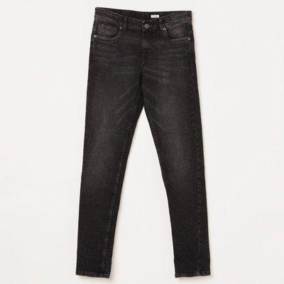 BOSSINI Skinny Boys Grey Jeans