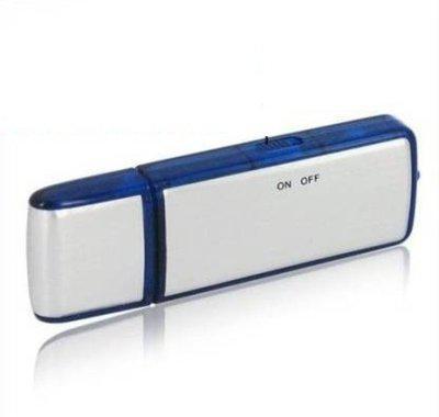 Onskart Hidden Audio Voice Recorder 4GB Recording 4 GB Voice Recorder(0 inch Display)