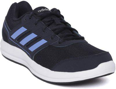 Adidas Women Hellion z Running shoes ( Navy blue )