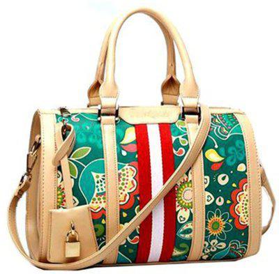 Di Grazia Women Multicolor Sling Bag